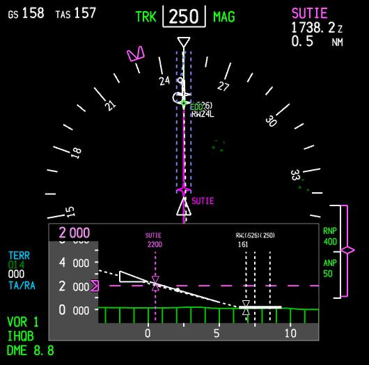 Image result for vsd 737