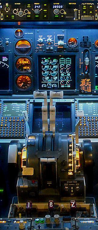 Sim-Avionics